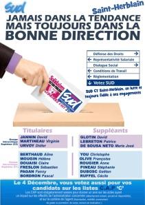 Elections-2014 CAP C Saint-Herblain - copie