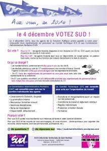 Tract lancement de campagne SUD CT Saint-Herblain - copie