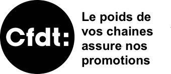 CFDT Saint-Herblain
