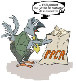 picto_ppcr_parol