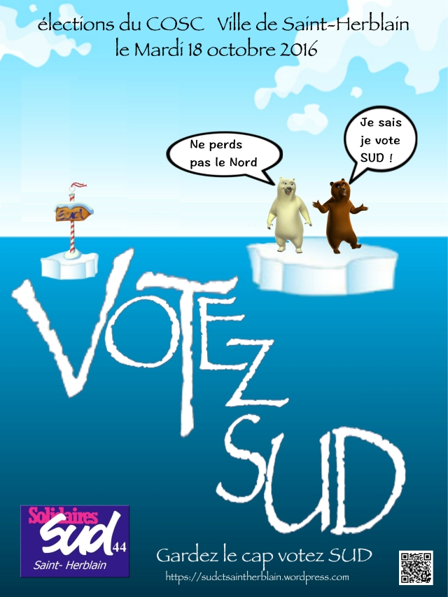 affiche-sud-elections-cosc-1