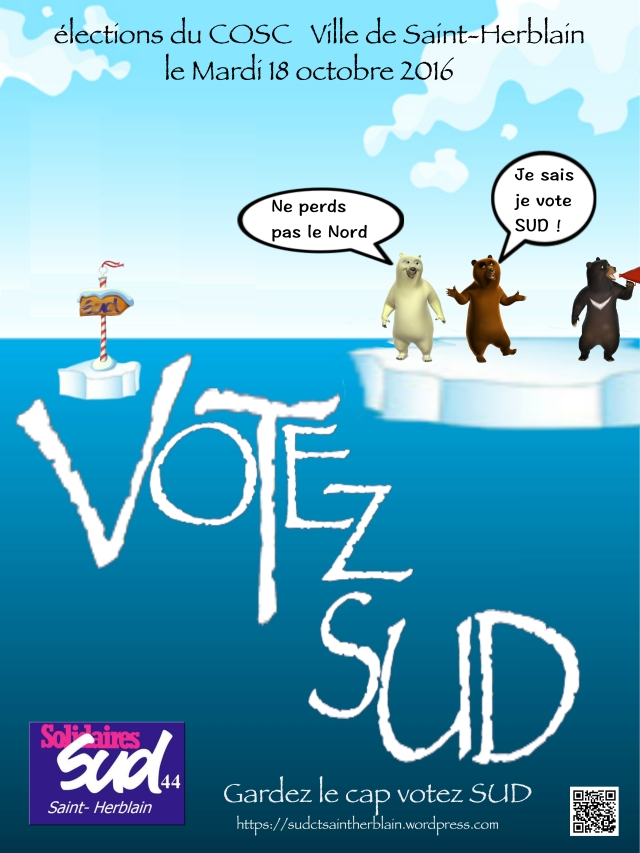 affiche-sud-elections-cosc-3