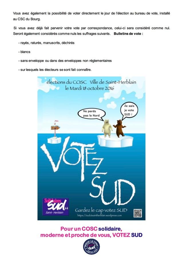 vote-par-correspondance-2