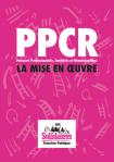 PPCR CFDT
