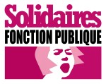 Logo Solidaire HD