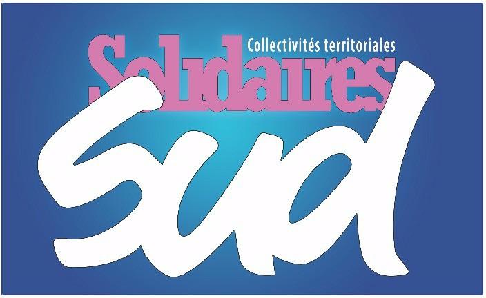 SUD CT Saint-Herblain