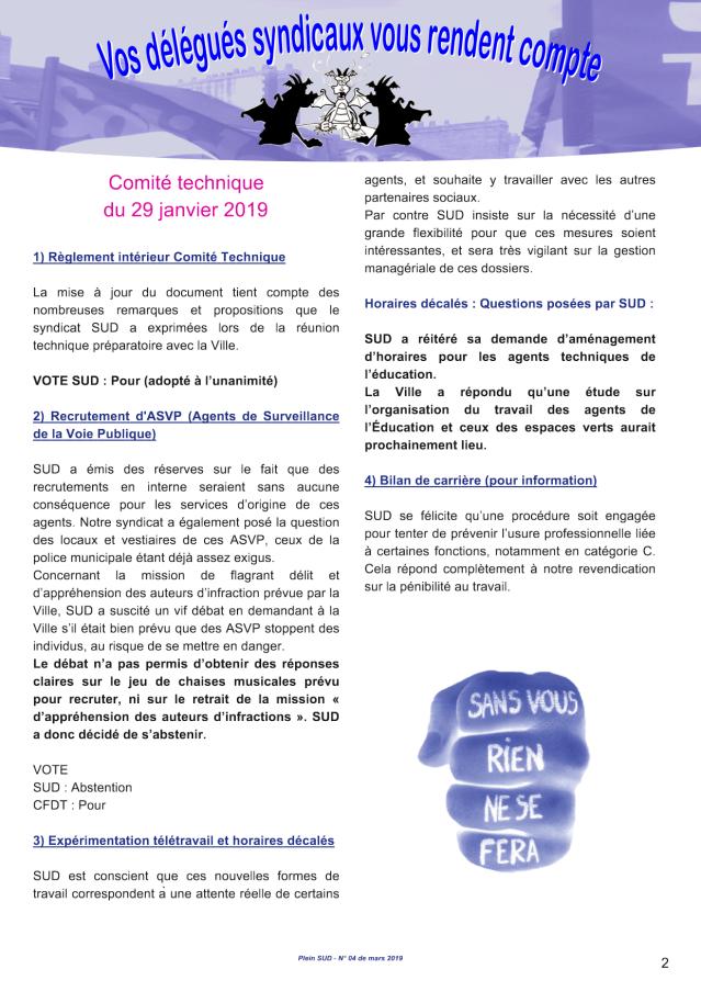 Journal Saint-Herblain